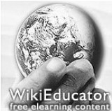 See Commonwealth of Learning Learning4Content website